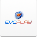 Evoplay Entertainment