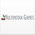 Multimedia Games