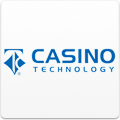 Casino Technology