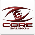 Core Gaming