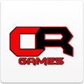 CR Games