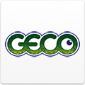 GECO Gaming