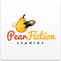 PearFiction