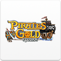 Pirates Gold Studios