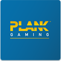 Plank Gaming
