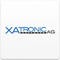 Xatronic Software