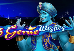 3-Genie-Wishes-pragmatic-2