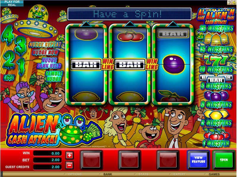 four queens casino las vegas Slot Machine