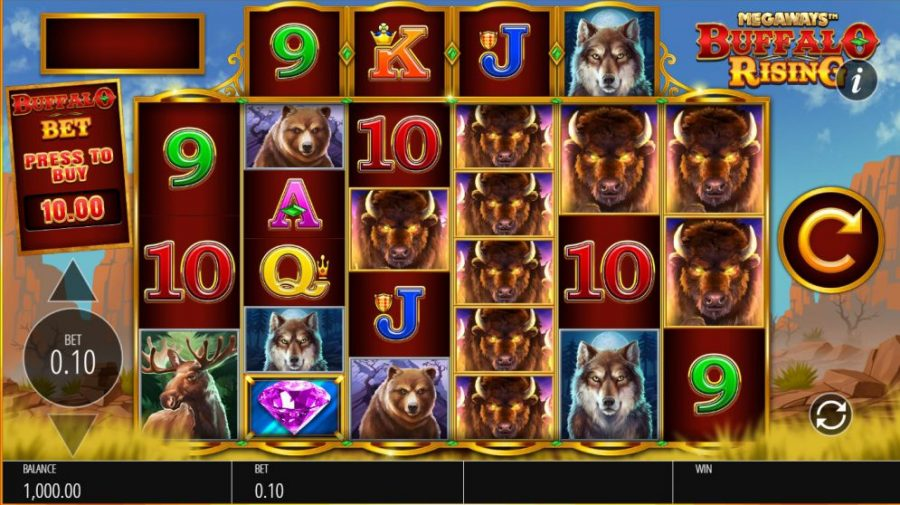 Hearts Of Venice Slots | Live Free Casino Games With 5 Reel Slot Casino