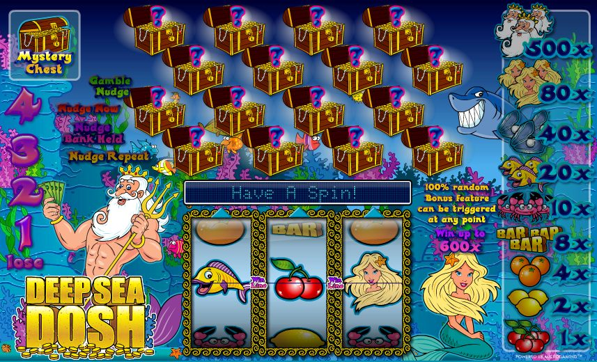 Cool cat casino free spins 2019