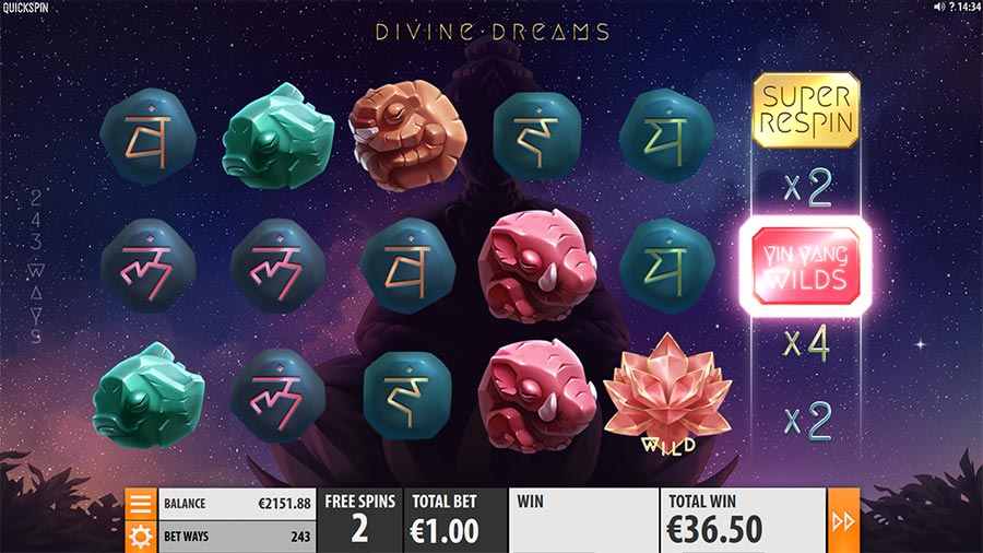 Tunica divine dreams slot machine online quickspin lines]