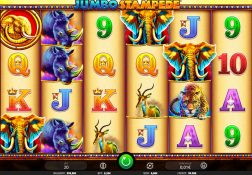 Sos Game Sos Game Ultimate Escape School Of Slot Games