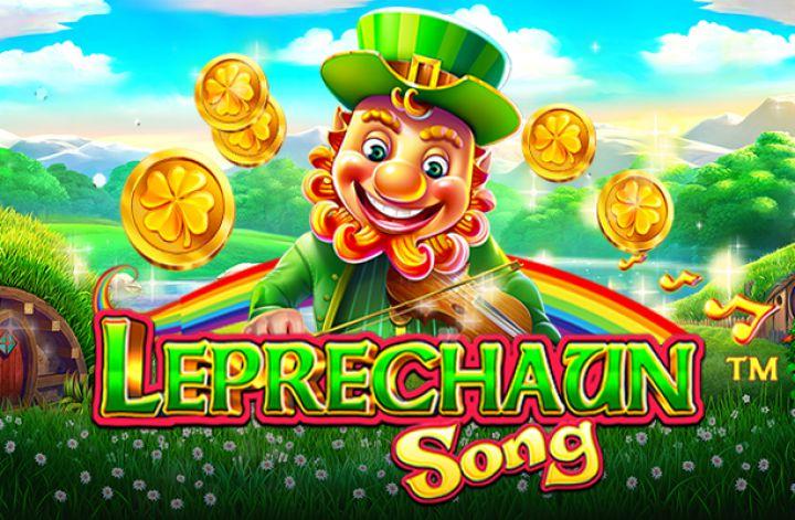 Spiele Leprechaun Song - Video Slots Online