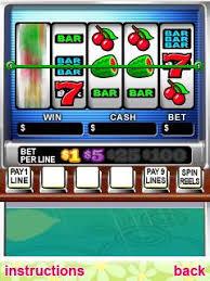 Казино игра на деньги для java зачем писать time в казино