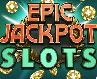 Kindle Slot Apps and the Best Kindle Compatible Slot Games