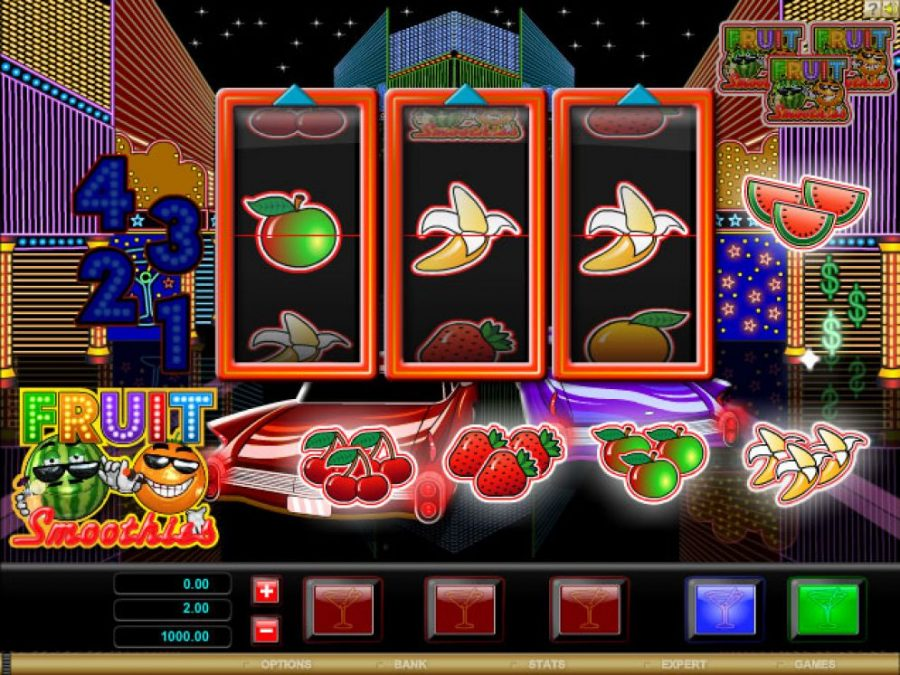 Robet247 Casino - Player's Attempts To Close His Account Have Slot Machine