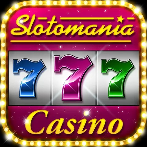 Premio Del Mega Million【wg】desert Night Casino No Deposit Slot