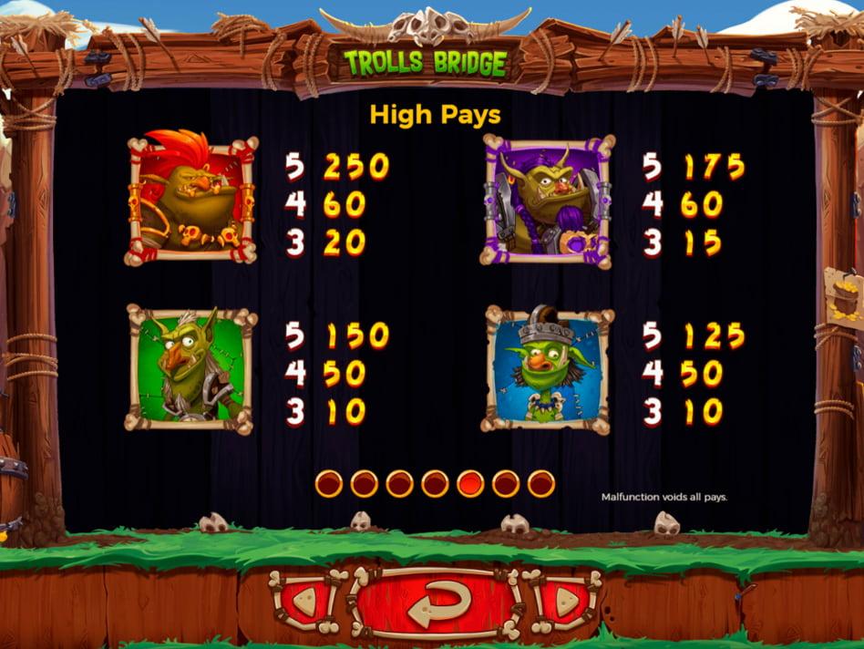 Slot world online casino