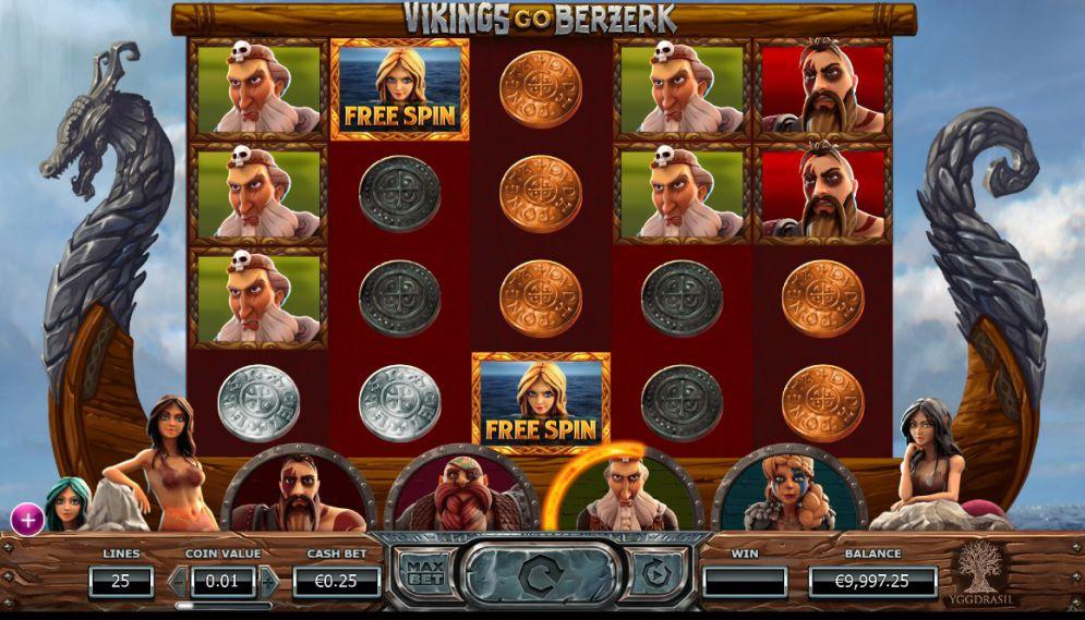 casino paiement paypal Slot Machine