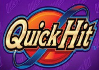Free Quick Hit Game