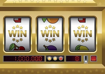 Best Time To Win On Slot Machines