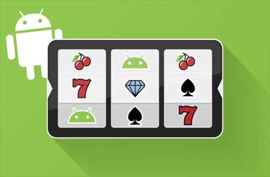 Best free slots for android