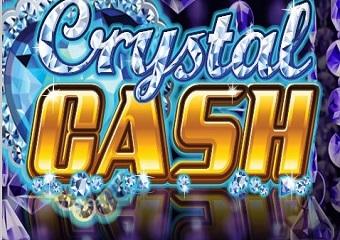 Spiele Crystal Cash - Video Slots Online