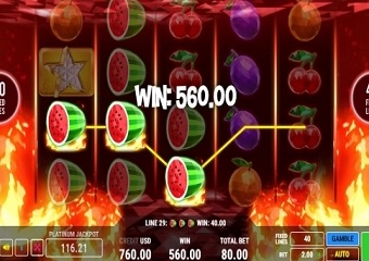 Yahoo free slot machine games