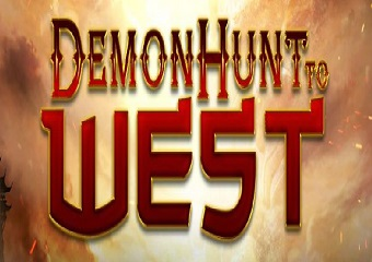 Demon Hunt To West Slot Play Online For Real Money Or For Free