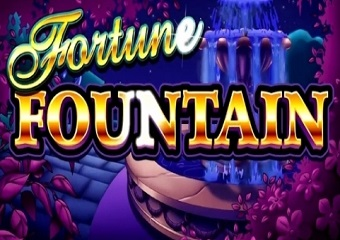 egyptian fortunes slot review
