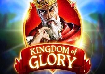 Slots of glory
