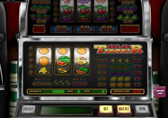 Yandex pulu üzrə onlayn kazino