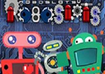 Try The Roboslots Slots Here With No Download
