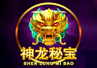 Spiele Shen Long Mi Bao - Video Slots Online