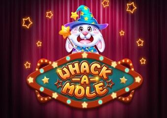 Spiele Whack-A-Mole - Video Slots Online