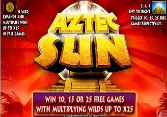 The Way to Get a Big Win in On the web Slots