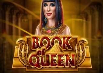 Book Of Aztec Slot Free Play