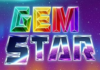 Gem Stars Casino