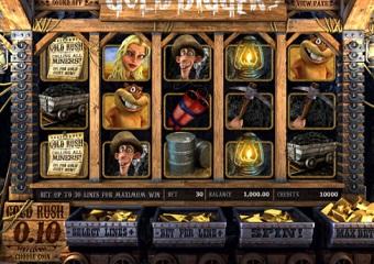 Bet365 mobile poker