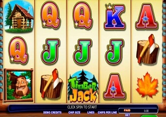 Safe cashier 888 casino