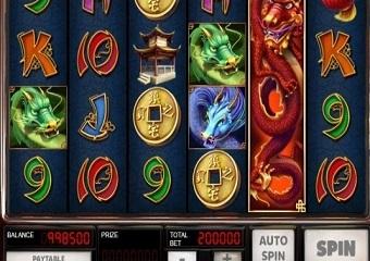7spins sister casino