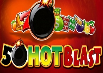 All free casino slots games