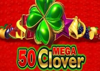 Mega Clover