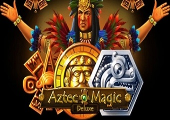 Get a Good Deal Playing Online Slots