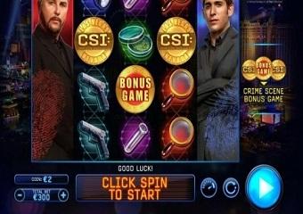 crime scene investigator games free online