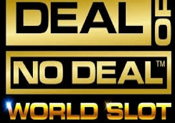 Deal Or No Deal Real Money