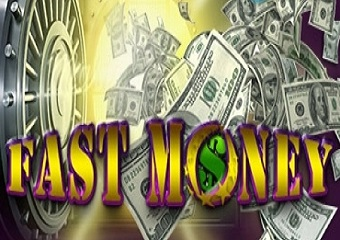 Fast Money Slot Try The Free Play Version Online