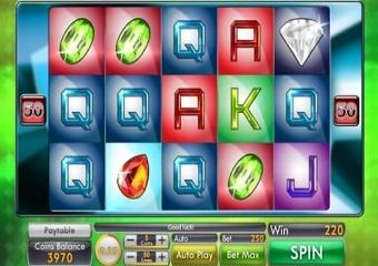 Casino online più giocati in italia