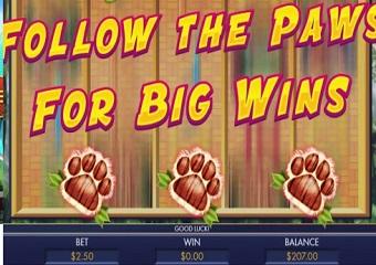 Spiele Hear Me Roar - Video Slots Online