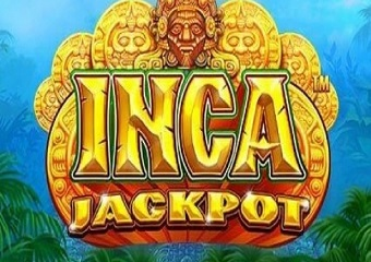 Fireball frenzy casino game
